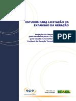 Nota Técnica - NT-EPE-DEE-DPG-RE-001-2009-r2-3.pdf