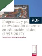 Programas-y-políticas-de-evaluación-docente-1