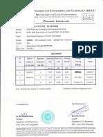 buet_test_report.pdf