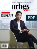 Forbes Asia (2)
