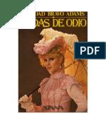 Bodas de Ódio.pdf