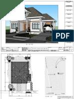 Crizaldo_Construction drawings