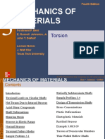 3_1_torsion.pptx