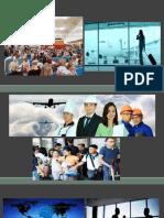 1-Communication and Globalization & World Englishes