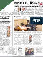 Starkville Dispatch eEdition 1-3-21 CORR.pdf