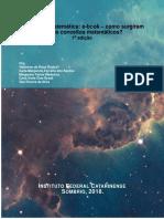 e-book_historia_da_matematica_ultima_versao.pdf