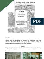 ApresentaçãoTipologia1