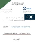 Cours-statistique-descriptive-L1SA