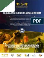 Foundation_Football_Academy_in_Prague