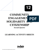 2ndquarter COMMUNITY-ENGAGEMENT-SOLIDARITY-AND-CITIZENSHIP_Q2_LAS