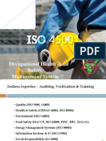 ISO 45001 Certification.pptx