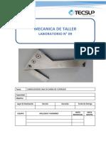 Proyecto Escuadra de centrado (1).docx