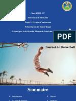 Tournament (1) (4)