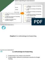 CEH V10- Module 2 intro au Ethical Hacking