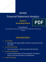 AF420 Session 3 -  Accounting Analysis.2020pptx.pptx