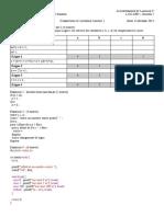 AlgoL1S2MPI_D1_CC1_correction