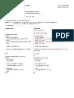 AlgoL1S2MPI_D1_TD9