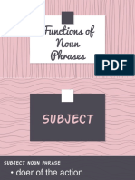 L2-Functions-of-Noun-Phrases
