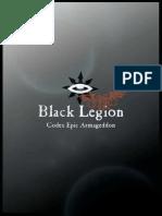 Black Legion 2015-12 (1).pdf