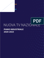 NTN-Piano-Industriale-2020-2023