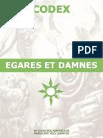 Chaos Égarés et Damnés 1.01  - FERC - 2019.pdf