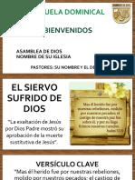 EL-SIERVO-SUFRIDO-DE-DIOS-Normal