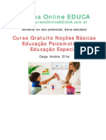 curso basico em educaçao psicomotora.pdf