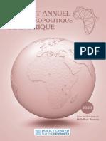Rapport_Annuel_Géopolitique_Afrique_2020_Web.pdf