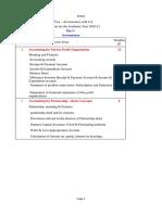 Focus areas 2020-21 Accountancy CA.pdf