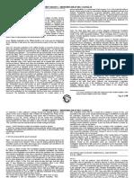 99275742-Civrevdigests-midterms-Dean-Del-Castillo.doc