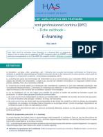 e-learning-fiche-technique-2013-01-31