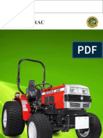 manual-fieldtrac-224d-pt.pdf