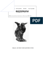 Belzebuth-part1.pdf