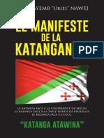 Livre-Manifeste-Katanga-original