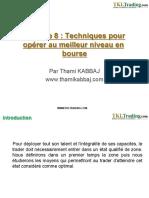 chapitre-8-Psy.pdf