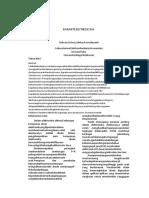 LAPORAN-UNIT-5-KARAKTERISTIK-DIODA.docx