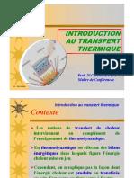 UTC105_THERMIQUE INITIATION_DIAPOS.pdf