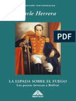 LA ESPADA SOBRE EL FUEGO.pdf