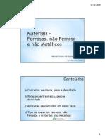 UFCD 1524 - Materiais - Conceito de massa, peso e densidade.pdf