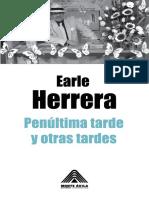 PENULTIMA TARDE Y OTRAS TARDES.pdf