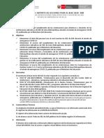 PROTOCOLO PARA EL REPORTE DE ACCIONES PARA EL BIAE 2020 - EBR.pdf