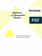 BIMODAL.pdf