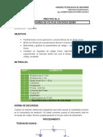PRACTICA No 6.   2-2016.docx