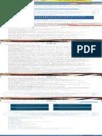 Das Gerundiv - Deutsche Grammatik 2.0