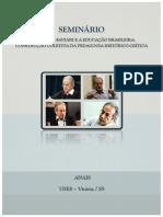 anais-do-seminario-dermeval-saviani-e-a-educação-brasileira-construção-coletiva-da-pedagogia-histórico-crítica