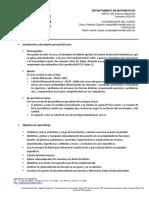 PROGRAMA MATE 1203 2020-20 (2)
