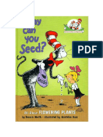 1 Plant - Oh say can you seed.pdf