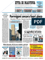 La+Gazzetta+Mantova+4+Marzo+2010