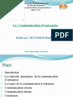 exposé de communication.pptx