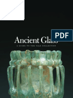 Ancient Glass